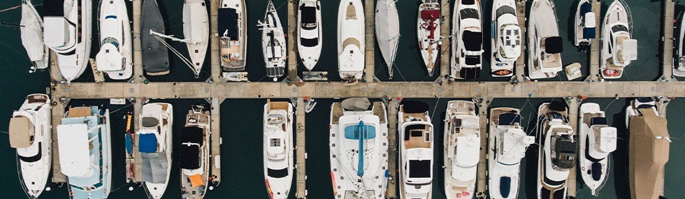 What you need to know when buying a boat